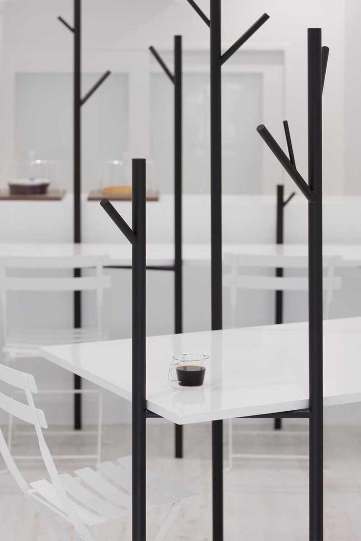 216 best modern furniture images on pinterest