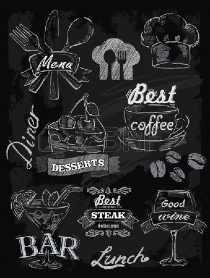 Citaten Noteren : Beste ideeën over keuken tekenen op pinterest