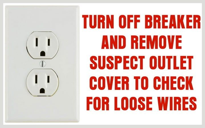 Best electrical breaker box ideas on pinterest home