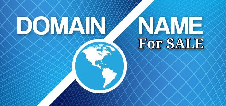 Premium #DomainNameForSale Thousands of free web visitors based on domain name Bidding start low http://www.ebay.com/itm/332314977966?ssPageName=STRK:MESELX:IT&_trksid=p3984.m1555.l2649&utm_content=buffer39be3&utm_medium=social&utm_source=pinterest.com&utm_campaign=buffer free website