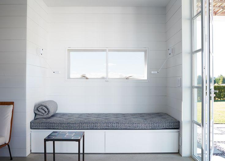 270 Besten Dream Home Bilder Auf Pinterest