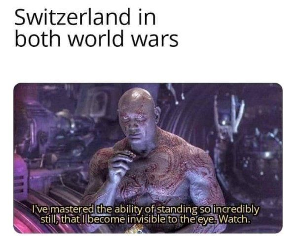 Memes That History Buffs Will Love 32 Photos In 2021 Historical Memes History Memes Edgy Memes