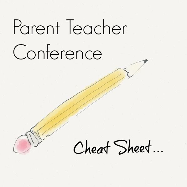 shuold parent teaching at home Parents should have an honest conversation about how their transcript will  if a  bad report card comes home then give natural consequences.