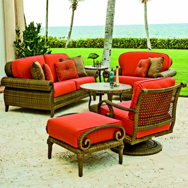 16 Best Images About Outdoor Furniture On Pinterest