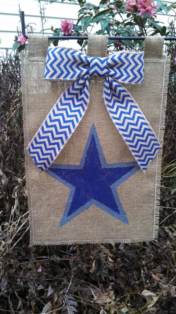 Hey, I found this really awesome Etsy listing at https://www.etsy.com/listing/169407423/hand-painted-12-x18-burlap-garden-flag