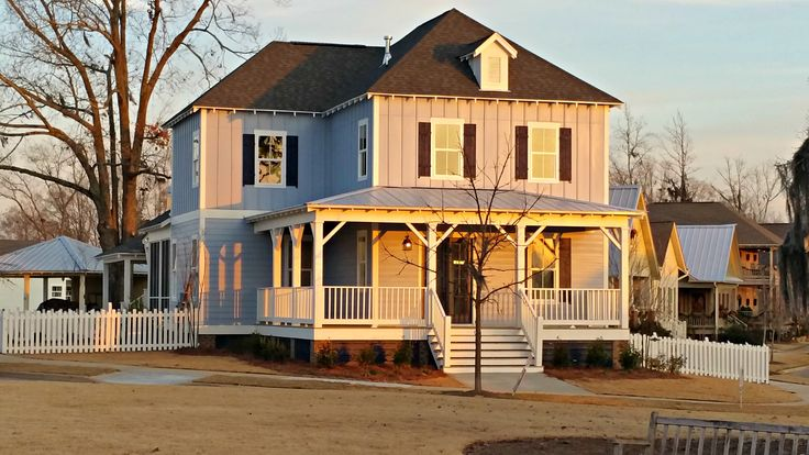 Homes For Sale In The Waters Pike Road Alabama