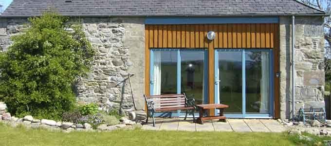 die besten 25 ferienhaus schottland ideen auf pinterest ferienhaus irland ferienhaus england. Black Bedroom Furniture Sets. Home Design Ideas