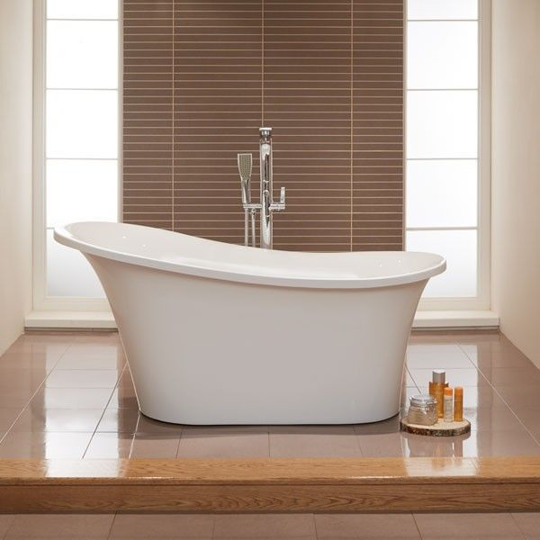 Lovely Modern Roll Top Bath Gallery Bathroom With Bathtub Ideas