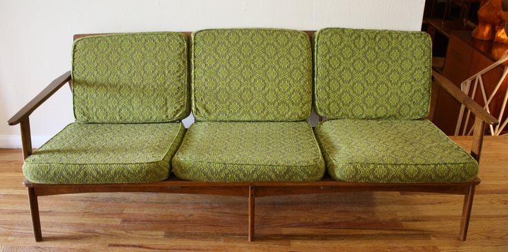 Bedroom Furniture : Danish Modern Furniture Sofa Medium Dark Hardwood Throws Lamp Sets White Butler Specialty Company Beach Style Cotton Danish modern furniture sofa ~ Hoozco