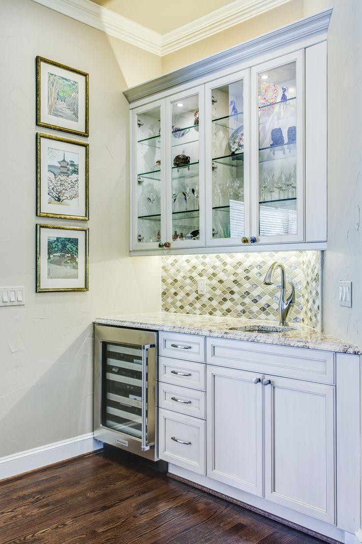 15 best awe inspiring appliances images on pinterest for Kitchen design 75214