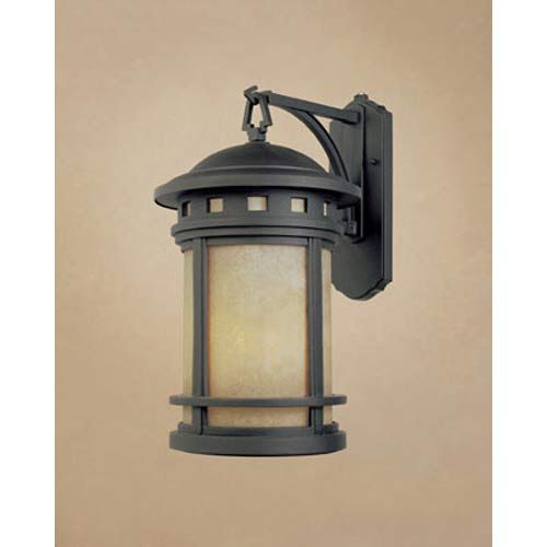 Wall Lights With Photocell : 17 Best images about LIGHTS--OUTDOOR on Pinterest Outdoor lighting, Lighting and Craftsman