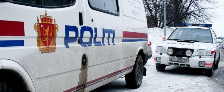 Den norske model vil gøre det sværere for dansk politi