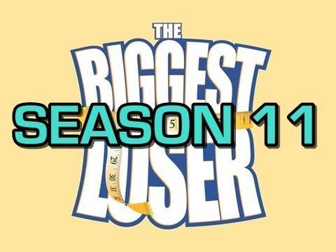 The Biggest Loser USA Season 11 Episode 8