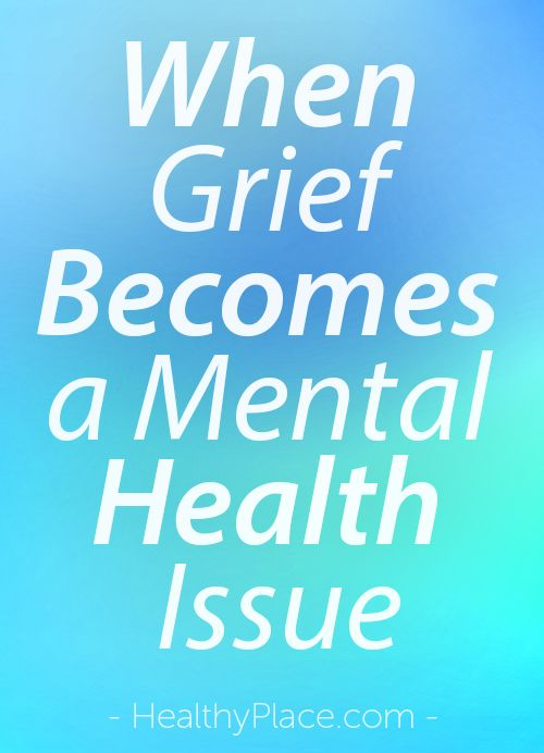 health grief Healthy bereavement grieving elizabeth kubler-ross has offered the world much in understanding healthy bereavement in the final chapter of her book book on grief and grieving, she says, grief is the intense emotional response to the pain of a loss .