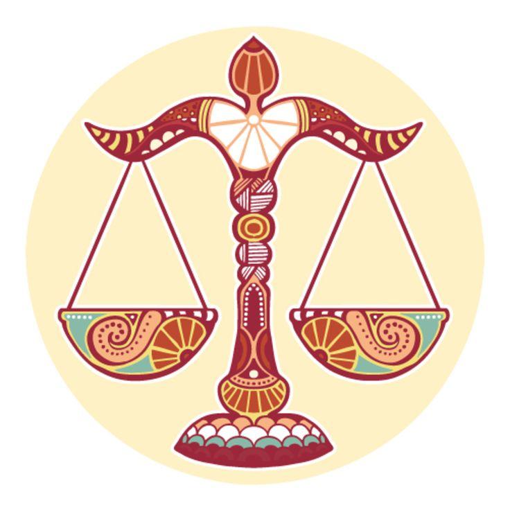 Ramalan Zodiak Minggu Ini Virgo dan Libra | Kabarmaya.com