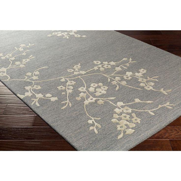 artistic weavers rugs canada