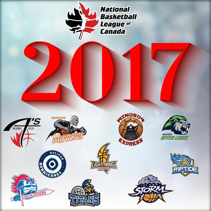 17 Best images about NBL & NBA - CANADA on Pinterest ... Canadian Basketball League