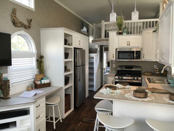 Model home furniture ideas