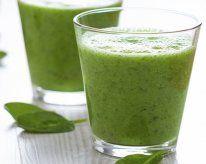 Lust auf einen starken Antioxidans-Schub? Dieser Smoothie ist vollgepackt mit Lebensmitteln …   – smoothie