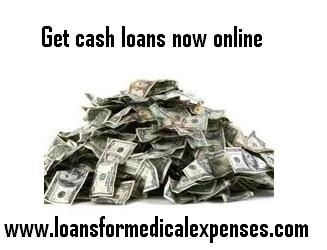 Cash loans approved image 3