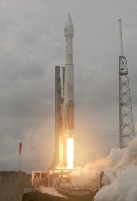 Mission to Mars: 75 Canadians Shortlisted for a One-Way Trip to the Red Planet / International Business Times / http://au.ibtimes.com/articles/534764/20140117/canadians-shortlisted-mars-one-space-mission.htm