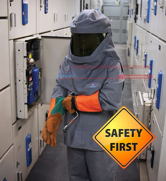 Health  Safety Of Our Employees And Customers Is Our Highest