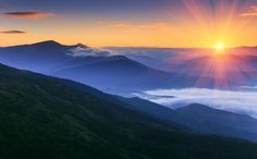 679 Best Scenes From The Smoky Mountains Images On