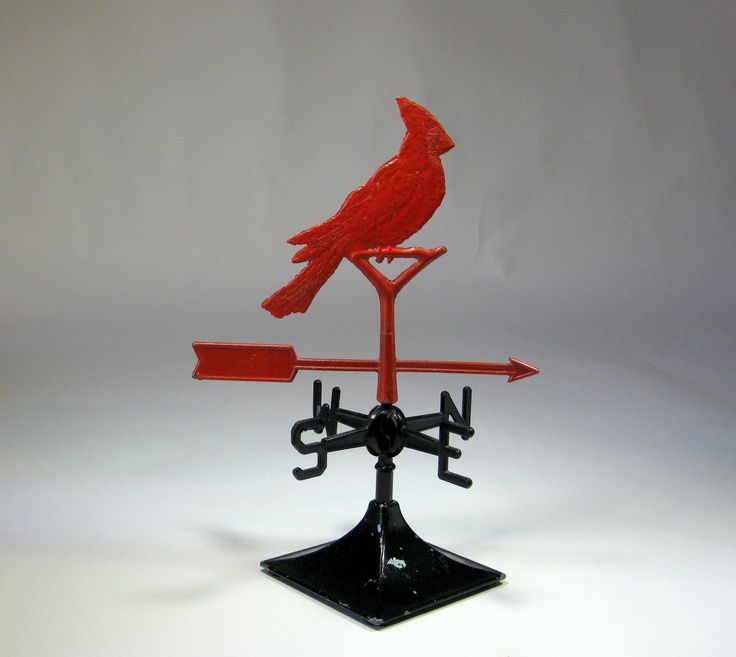Vintage Tower Of Winds Weathervane: 1000+ Images About Weathervanes & Lightening Rods On