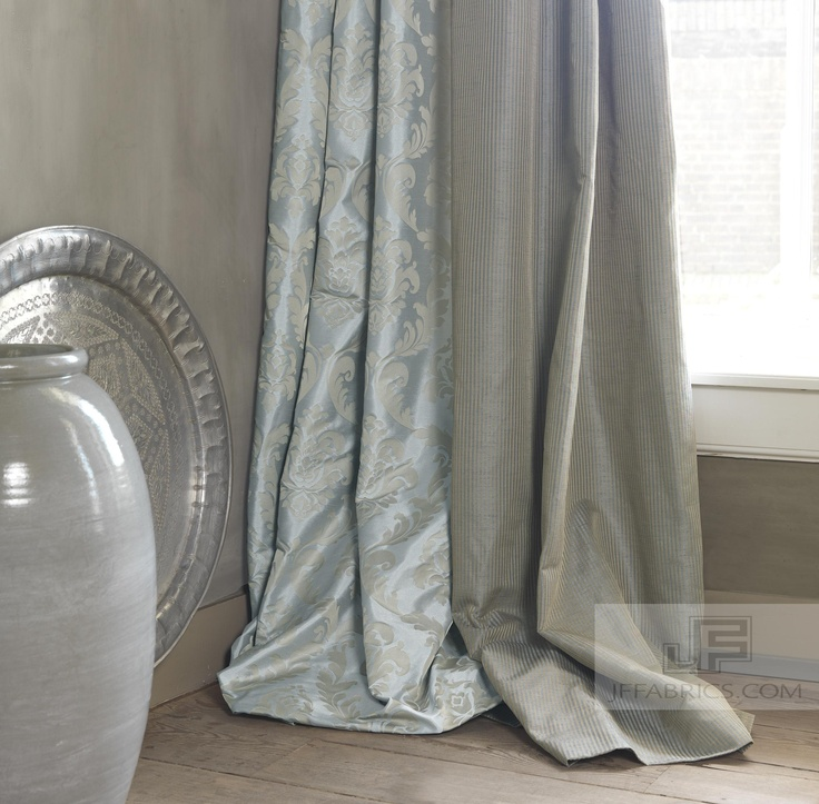 We have a few new collections coming out in January 2013. Would you like a sneak peek of one? Meet Somerset.