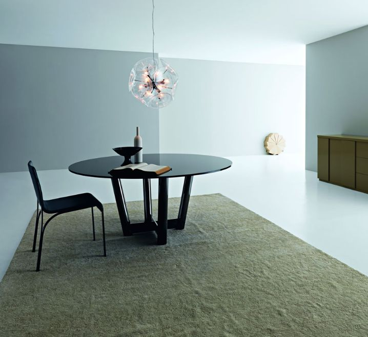 Modern Dining Room Sets Furniture - pictures, photos, images