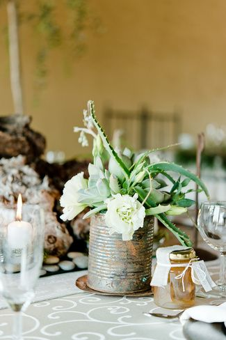 Rock Roses & Romance, Gauteng Wedding, South Africa