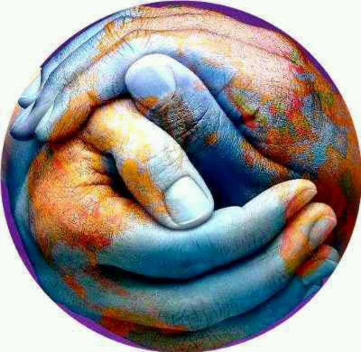 47 best Mother Earth images on Pinterest | Mother earth, Mother ...