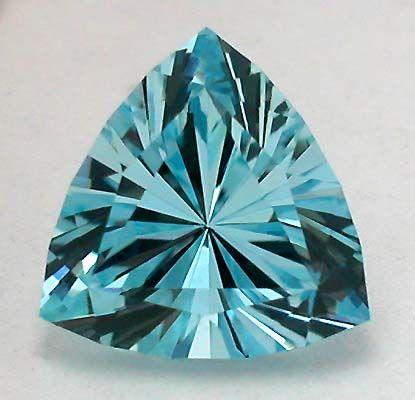 Resultado de imagen para faceted gemstones