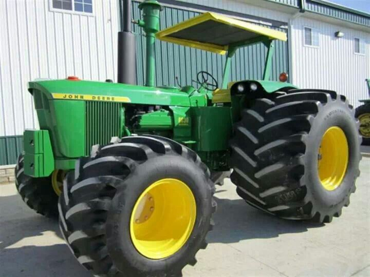 best 25 big tractors ideas on pinterest tractors john