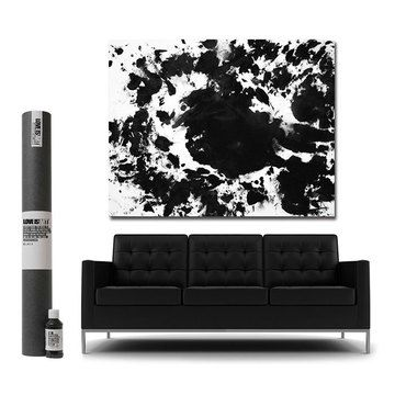 Love Is Art Kit, £81, now featured on Fab.