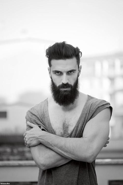 //Beards Hipster, Fashion, Beardmen, Beards Men, Beards Beardy, Beards Man, Beards Tattoo, Hair, Beardy Men
