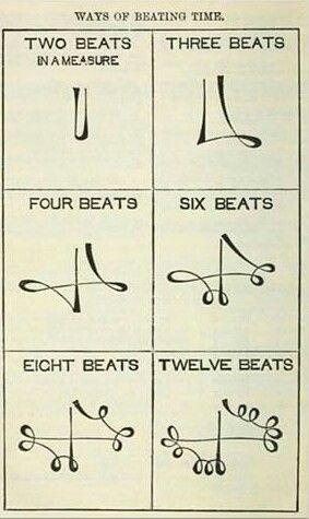 the drum major instinct pdf