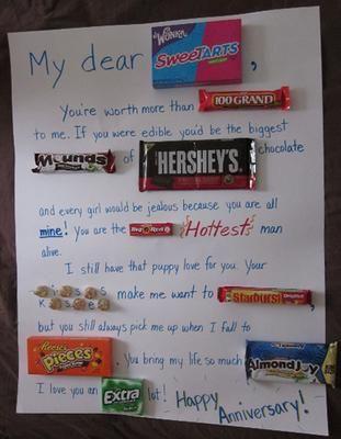 36 best Valentine ideas images on Pinterest | Valentines day, Gift ...