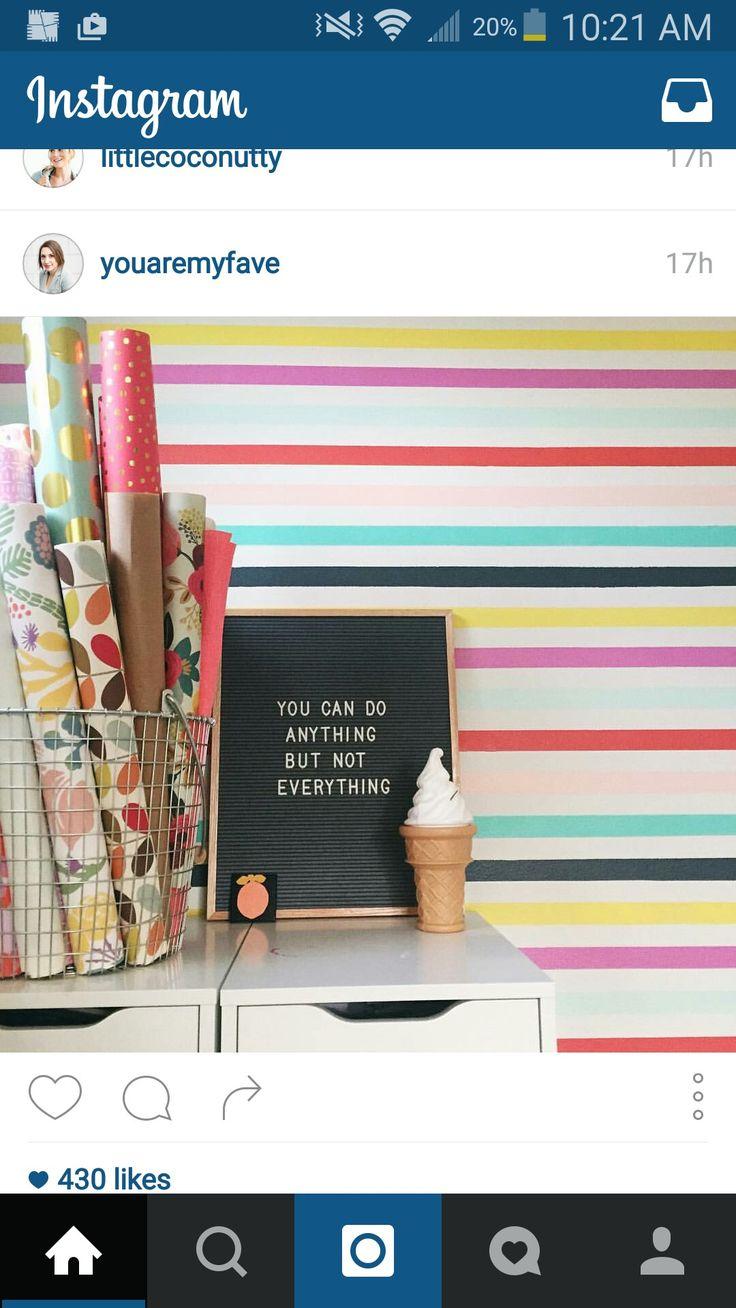 Wohnzimmerwand-nischenentwürfe  besten pretty home bilder auf pinterest  bemalte keramik