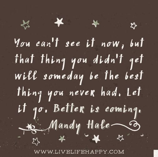 Mandy Hale Quotes Stunning 90 Best Mandy Hale Quotes Images On Pinterest  Single Ladies