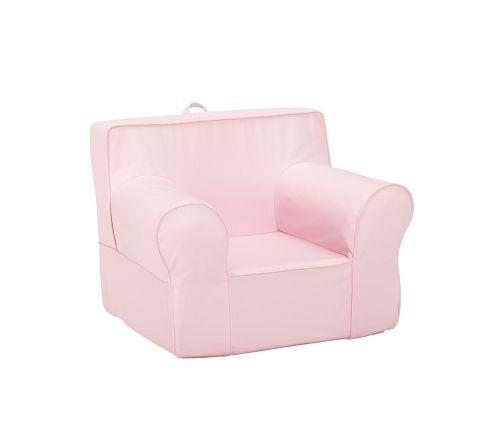 Light Pink Anywhere Chair 174 Chair Kawaii Room Pink