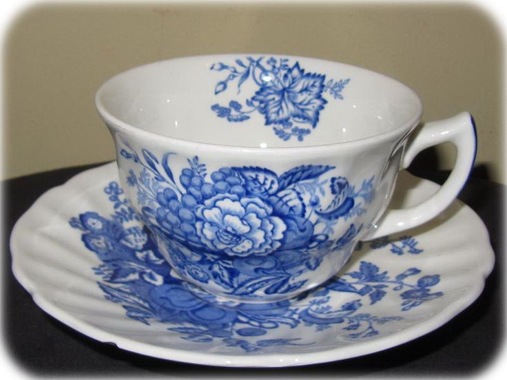 1000 Images About Fine China On Pinterest Plates China