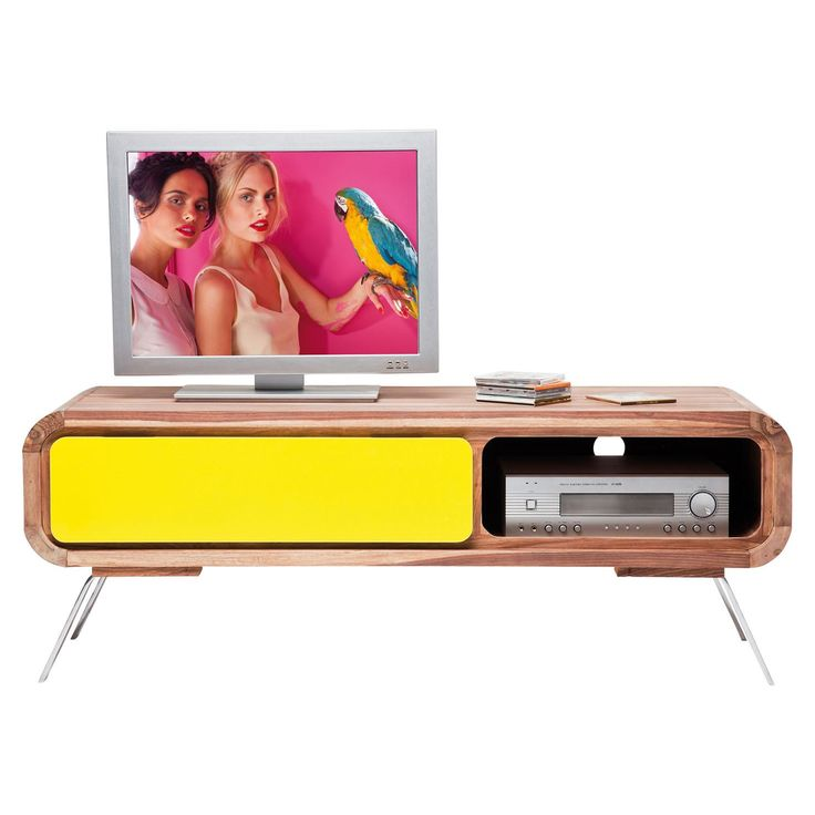 KARE Bilbao TV Unit | ACHICA