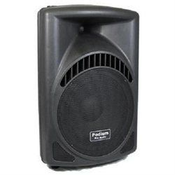 This active speaker is perfect for all events  The #75oz #accordion #Active #Air…  This active speaker is perfect for all events  The <a class=