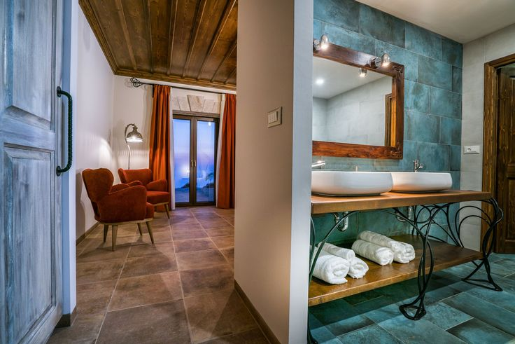 Amara Luxury XL Villa in Anafonitria Zakynthos (Zante Island) Greece