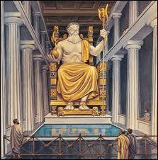 řecká mytologie - Hledat Googlem