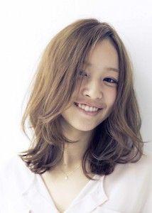 +miel takeuchi wakisaka style