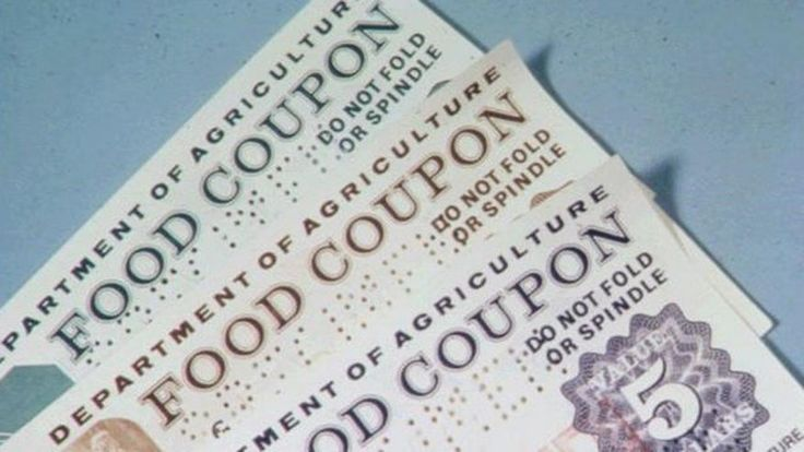 Dem who opposed welfare fraud measure indicted – for food stamp fraud | Fox News