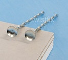 Insulated Plasterboard Fixings