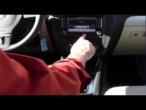2013 Jetta Review at Douglas VW Summit NJ #2013jetta #jetta #nj #vw